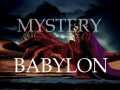 Who Is Esau Part Three: Babylon