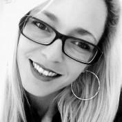marylinprado profile image
