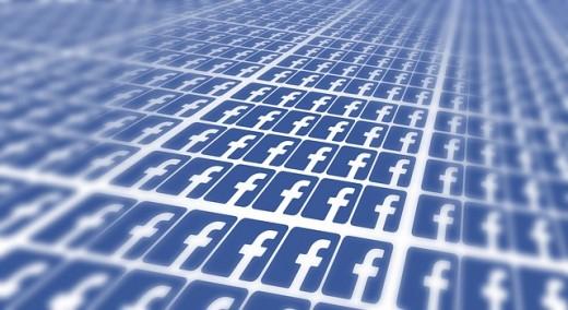 The Facebook!