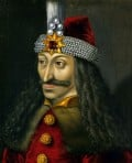 The Dracula Was Just a Character in a Story, But Vlad the Impaler Was Real