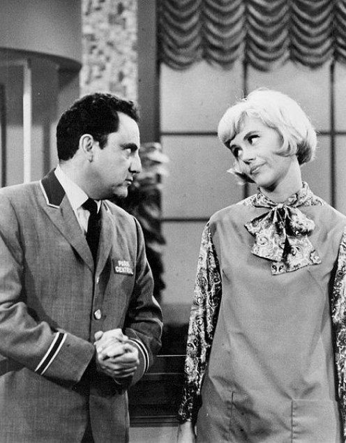 Maggie Peterson played  as Charlene Darling  on Andy Griffith Show