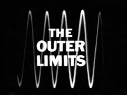 The Outer Limits: That Other Anthology Series