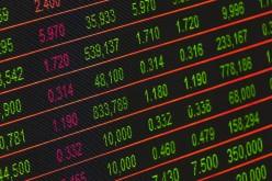 Beware Stock Market Euphoria