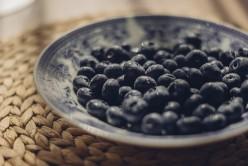 Acai Berries Help The Body Detox?