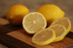 How Does A Lemon Detox