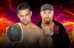 2016 Survivor Series Predictions