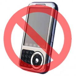 ban mobile phones in schools essay