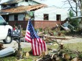 How to Handle Natural Disaster Insurance Claims