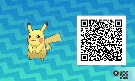 pokedex completion guide sun and moon