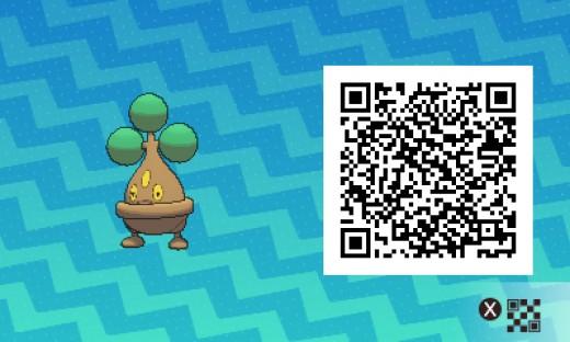guide pokemon sun moon pokedex