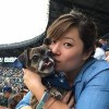 Andrea Yung-Hwie profile image