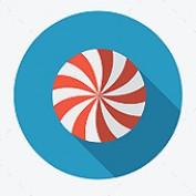 Web Candy profile image