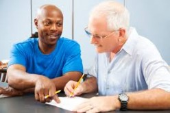 Adult Learning - Andragogy and Self-Directed Learning