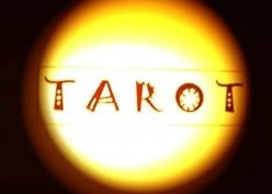 The Many Faces of Tarot