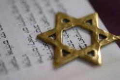 Maimonides' advice on Jewish Bioethics and Marriage
