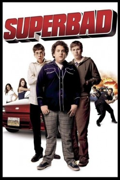 10 Must-Watch Teen Comedies of the 21st Century Like Superbad
