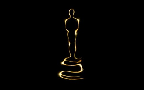 Does Being Nominated for an Oscar Affect How Much Money a Movie Makes?