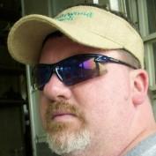 ChiefEm profile image
