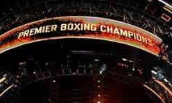 The PBC is a boxing league formed by Al Haymon which brings boxing back to cable TV.