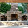 Backyard Flare profile image