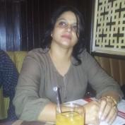 sanaryamni profile image