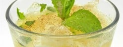 Make the Perfect Pineapple Mojito Cocktail