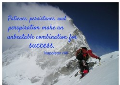 Napoleon Hill: The Secrets and Measures of His Success