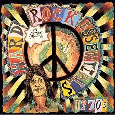 1970's pop music