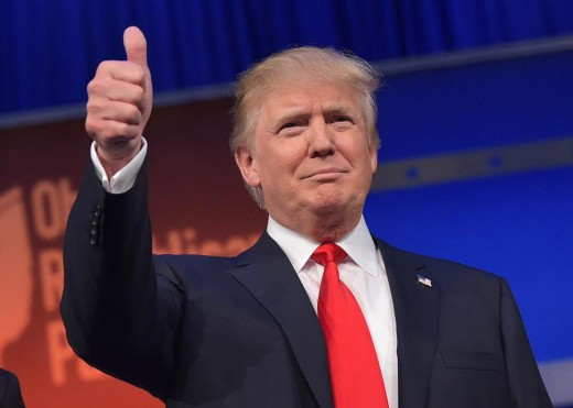 Despite losing the popular vote, Donald Trump managed to score an astonishing victory over Democratic candidate Hillary Clinton in the 2016 Presidential Election, taking with him the keys to the White House. What did we miss?