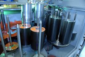 Having your CDs mass produced can be costly but is the only way to do it.