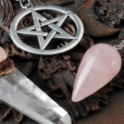 Wiccan Cottage profile image