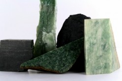 Jade Meanings and Uses