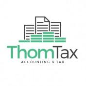 thomtax profile image