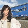 walmart cher profile image