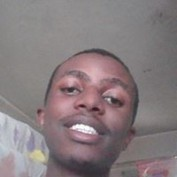 Reiz Gichuru profile image