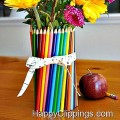 47 Awesome Teacher Gift Craft Ideas