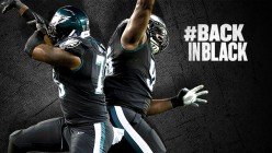 "Eagles-Packers Preview: Monday Night Football ""Blackout"""