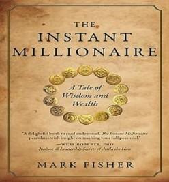 The Instant Millionaire Redux