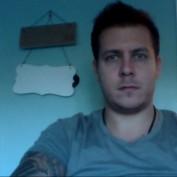 Longuer profile image