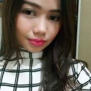 Nikka Lopez profile image