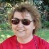 thewebwoman profile image