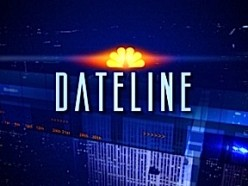 'Dateline' or '20/20' - Which Do You Watch?