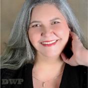 Shirley Ulbrich profile image