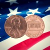 My Two Pennies profile image