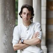 Daniel Motoc profile image
