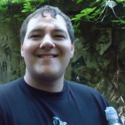Jonathan Poole profile image