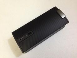 Best Features of Bluetooth HD Shower Speaker