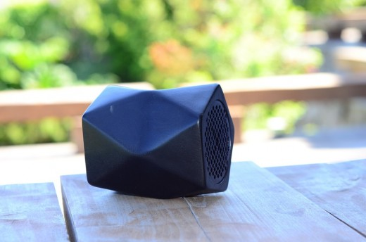 wireless speakers for your convenience