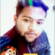 sk97605 profile image