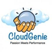 cloudgenietech profile image